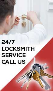 Town Center Locksmith Shop Youngtown, AZ 623-687-2369